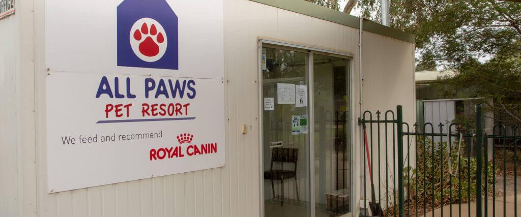 Pet Boarding Melbourne | Luxury Cattery | Dog Boarding